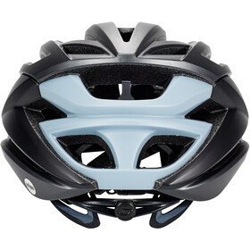 Giro Artex MIPS Helmet matte black